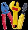 20100618193440-herramientas.jpg