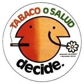 31 de Mayo: Día Mundial sin Tabaco.